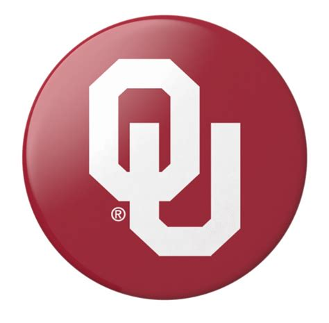 Free Oklahoma Sooners Logo Png, Download Free Clip Art ...