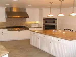 Kitchen Beadboard Kitchen Cabinet Idea Beadboard Kitchen Cabinet Design Organizing Idea Beadboard Kitchen Cabinets Ideas
