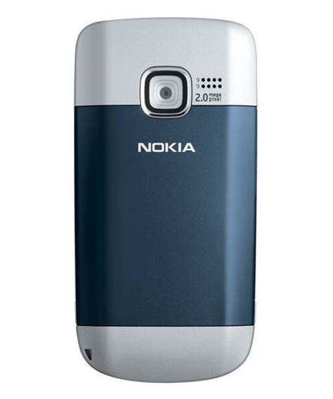 Nokia Mobile C3 by Nokia C3 Mobile Phone Price In India Specifications
