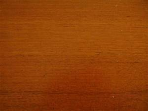 wood table texture seamless | datenlabor.info