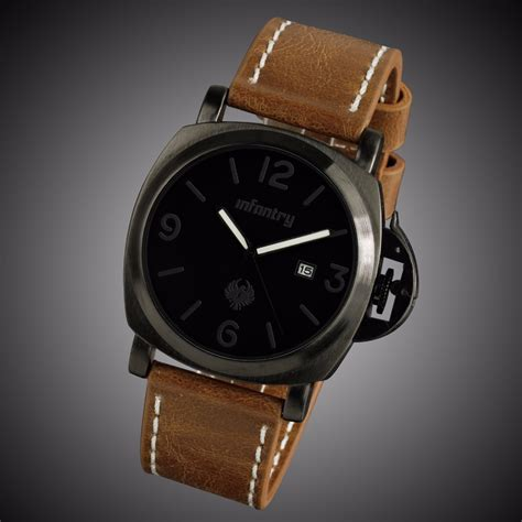 watches for men mens wrist watches