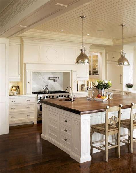 walnut kitchen island custom made walnut island top concept for white kitchen 3345