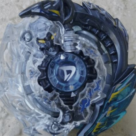 bey review killer deathscyther beyblade amino