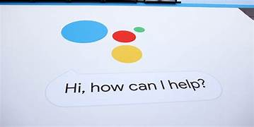Google admits partners leaked more than 1,000 private conversations with Google Assistant…