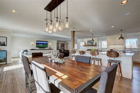 farmhouse lighting ideas  warm  homely decors