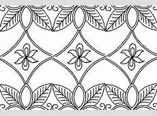 Motif Batik Yang Mudah Ditiru Tulisanviralinfo