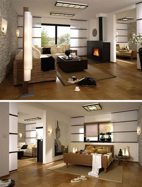 asian style floor ls 30 best images about bamboo floors on pinterest antiques