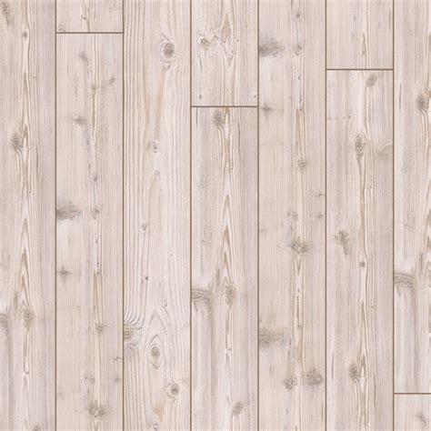 kronotex laminat amazone sibirische fichte  lhd