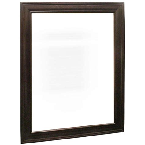 home decorators collection grafton      framed