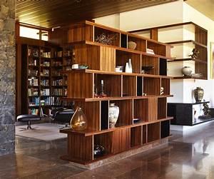 Living room divider cabinet designs bedroom scandinavian ...
