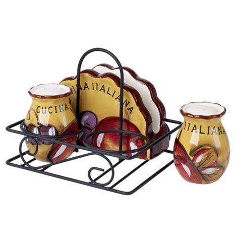 www kitchen accessories home decorations gifts seasonal decor 1195