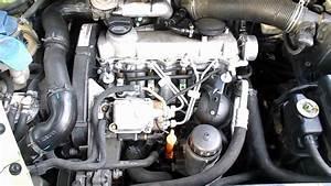 U0414 U0432 U0438 U0433 U0430 U0442 U0435 U043b  U0437 U0430 Volkswagen New Beetle 1 9 Tdi  90  U043a  U0441   2001  U0433