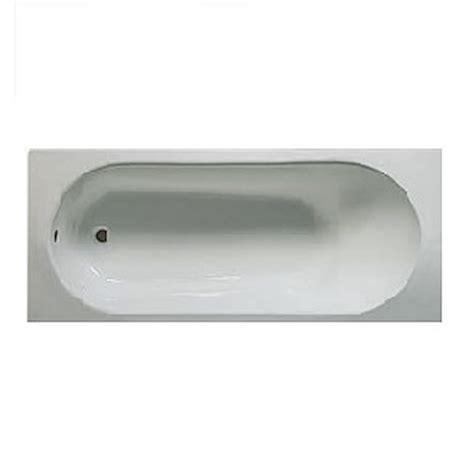 Vasca Da Bagno Incasso Prezzi by Vasche Da Bagno Prodotti Prezzi E Offerte Desivero