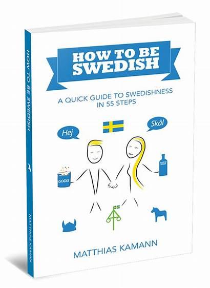 Swedish Words Sweden Jante Law Swede Swear