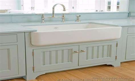 tag for standard kitchen sink base cabinet size 1000
