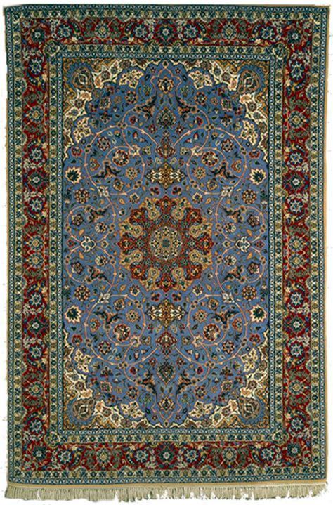 Tappeti Persiani by Tappeti Persiani Quanto Valgono E Come Prendersene Cura
