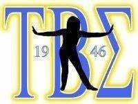 26 best images about tau beta sigma on pinterest crafts for Tau beta sigma letters