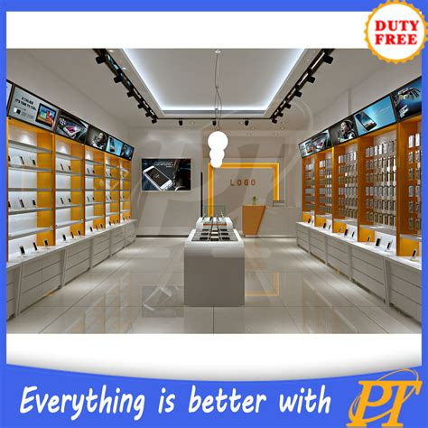 Mobile Phone Shop by New Mobile Phone Shop Design Mobile Phone Shop Interior