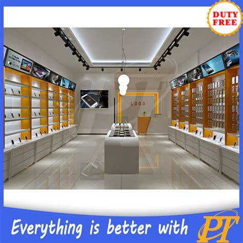 phone shop new mobile phone shop design mobile phone shop interior