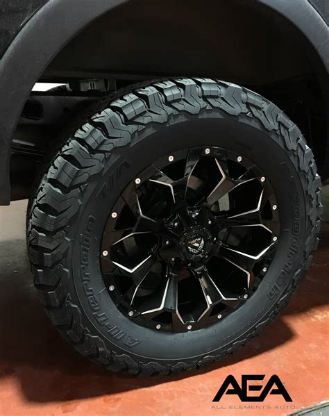 Toyo Boat Trailer Tires by All Elements Auto And Marine Wichita Ks Auto And Trailer
