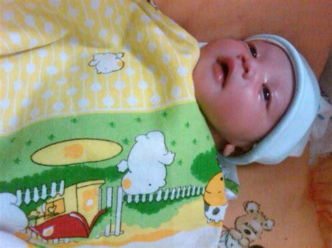 alhamdulillah welcome my baby boy ibuhamil com