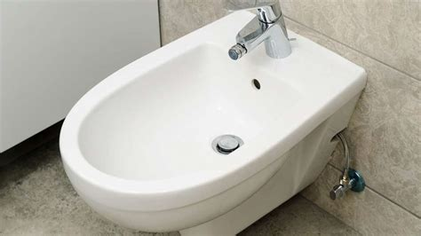 What Is Bidet by Why Aren T Bidets Common In The U S Mental Floss