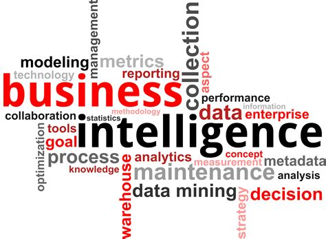 Business Intelligence  Global Tech Consulting Group. I Want To Move To California Schools In Ny. Graphic Design Management Software. Cable And Internet Cost Turkey Travel Package. American Travelers Life Insurance Company. Botox Lips Before And After Greater New York. Audio Engineering Schools In Michigan. Mortgage Rates Colorado Locksmith San Jose Ca. Order Cheap Photo Prints Online