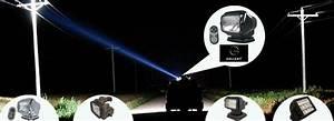 Truck  U0026 Suv Lights - West Texas Accessory Depot