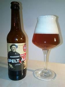 Craft Beer Gläser : apostelbr u spelt ale im craft beer check so schmeckt 39 s ~ Eleganceandgraceweddings.com Haus und Dekorationen