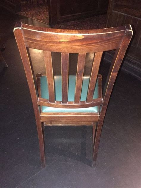 Pub Chairs For Sale by Secondhand Chairs And Tables Pub And Bar Furniture Pub