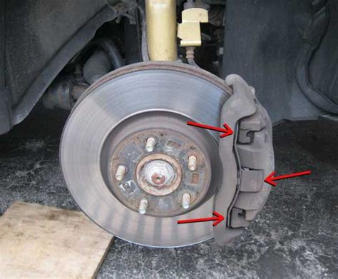 car maintenance manuals 2010 mazda mazda6 electronic toll collection how to repair front brake caliper 2010 mazda mazda5 power stop 174 mazda tribute 2001
