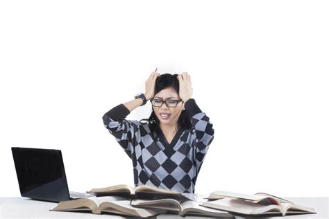 tips    teen study  midterms