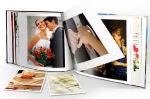 wedding album printing personalised photo books photo albums vistaprint