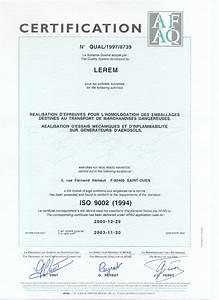 Capacité De Transport De Marchandises De Moins De 3 5t : essais ~ Medecine-chirurgie-esthetiques.com Avis de Voitures