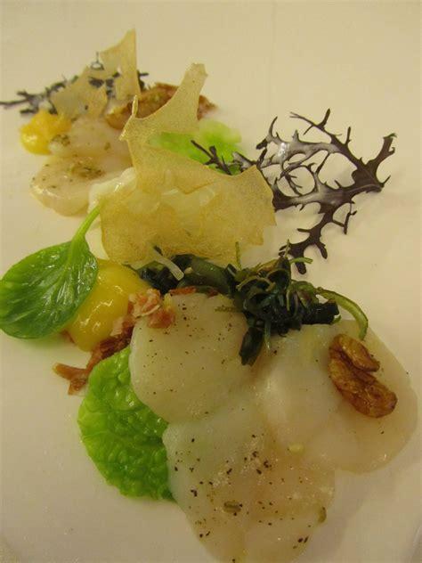 d oude pastorie restaurant saisonnier lochristi 9080
