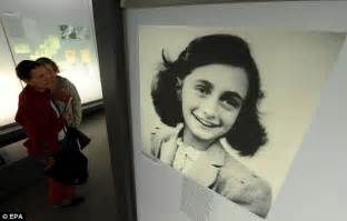 miep gies anne franks diary guardian dies aged