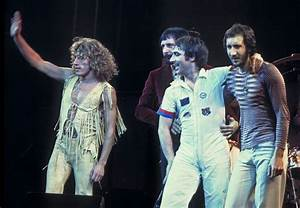 The Who - Wikiwand