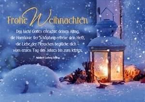 Wann Beginnt Die Weihnachtszeit : frohe weihnachten gutschein spruch europ ische weihnachtstraditionen ~ Watch28wear.com Haus und Dekorationen