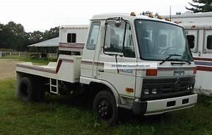 Isuzu Npr Truck Wiring Diagram Pdf Warn Winch M12000