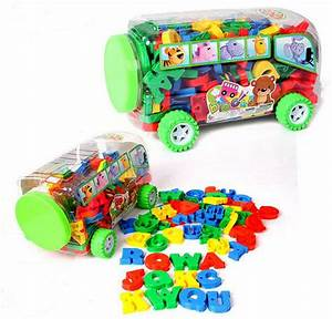 educational toys alphabet letter beads multifunctional With letter toys for toddlers