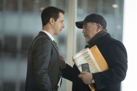 Succession TV Show on HBO: Season One Viewer Votes ...