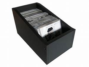Cd Box Holz : cd wood box holzbox ~ Whattoseeinmadrid.com Haus und Dekorationen