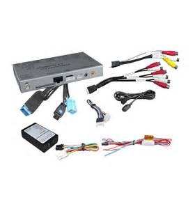 car payment toyota interface foropel dvd navi 900 dvd navi 800 dvd