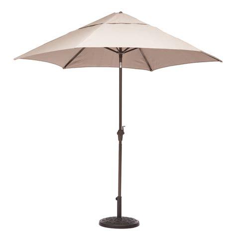 patio table umbrella south bay patio umbrella outdoor umbrella outdoor