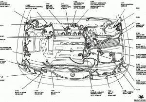 2000 mercury mountaineer engine diagram diagram chart With mercury v8 engine