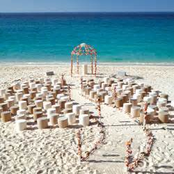 what is a destination wedding a destination wedding could be for you