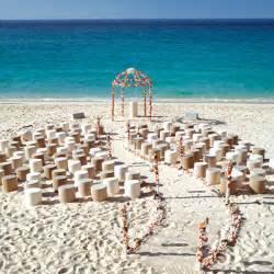 destination wedding venues a destination wedding could be for you