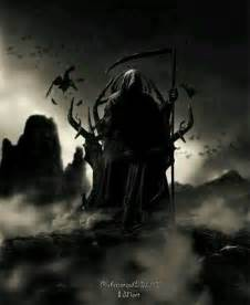 404 best images about The Grim Reaper on Pinterest