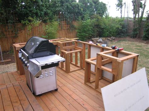 prefab kitchen cabinets near me lowes outdoor kitchen plans size of backyard outdoor