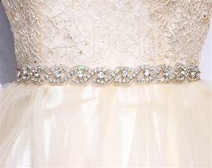 belts for wedding dresses With wedding dresses for sale near me